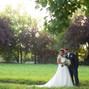 Le nozze di Zelinda Piva e L'Arte Sartoriale 6