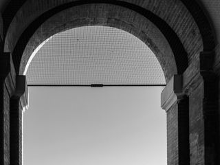 Francesco Marini Photographer 4