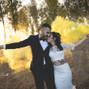 Le nozze di Mariangela Aleo e Nicola Cavallo Fotografo 6
