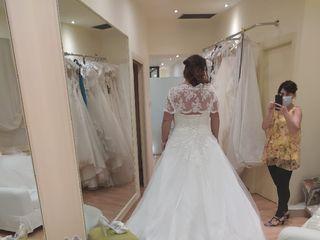 Non Solo Sposa 1