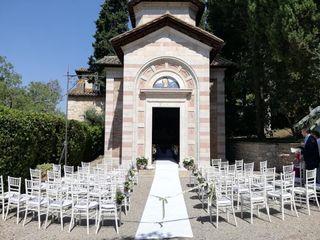 Villa Pignattelli 1