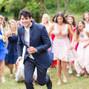 le nozze di Alberto Orsini e Alessandro Bidoli Fotografo 31