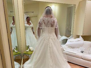 Non Solo Sposa 2
