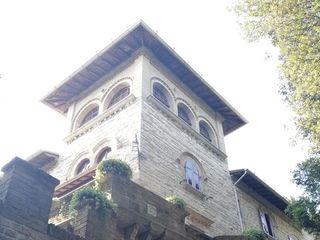 Villa Pignattelli 2