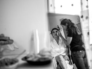 Martina Barale Make-Up Artist 3