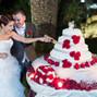 le nozze di Marco Pulga e Selene Farci photography 22