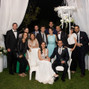 le nozze di Manuela Farina e Lu Carratino 14