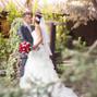le nozze di Marco Pulga e Selene Farci photography 24