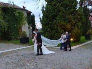 Non Solo Sposa 4