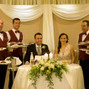 le nozze di Manuela Farina e Lu Carratino 15