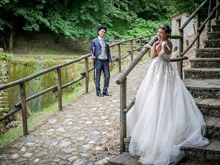 Lorenzo Lo Torto Photographer 4