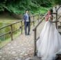 le nozze di Jessica Donegá e Lorenzo Lo Torto Photographer 11