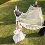 Le nozze di Valeria e Luca Colonna Photography 21