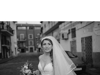 Alessandra Finelli 2