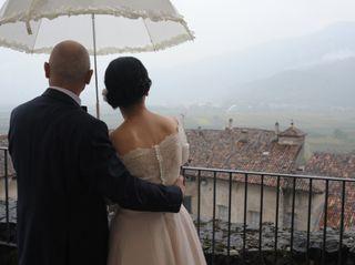 Castel Pietra 2