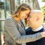 le nozze di Valentina e Stefano e Alessandro Bidoli Fotografo 37