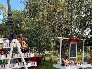 Borgo Colle Mentuccia 2