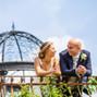 le nozze di Valentina e Stefano e Alessandro Bidoli Fotografo 36