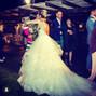 Le nozze di Alessandra e Almita Events & Weddings 20