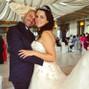 Le nozze di Katia e Punto Sposi s.r.l 10