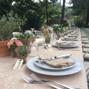 Le nozze di Federica e Villa Sestilia by Casa Masi 25