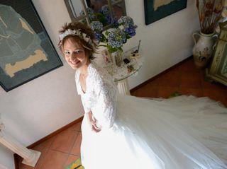 Le Spose di Paola 5