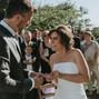 le nozze di Valü e Bebo e Alessandro Cervetti Wedding 16