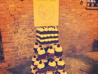 Engi's Bakery 2