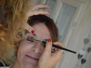 Michela Salvadori 1