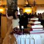 le nozze di Anna Tulotti e Tenuta Villa Rosa 8