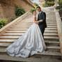 le nozze di Rossana e Foto Giattino 16