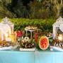 Le nozze di Benedetta Mugnaini e Glam Ricevimenti 14