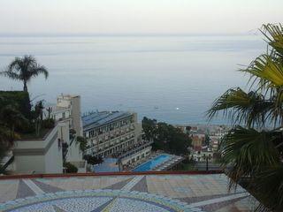 Hotel Antares Olimpo 3