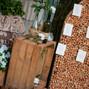 le nozze di Andrea Monastero e AgriRelais Villa dei Mulini 23