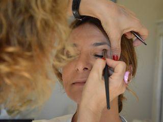Michela Salvadori 2