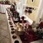 le nozze di Anna Tulotti e Tenuta Villa Rosa 9