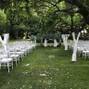 Le nozze di Marcello Cioffi e Tenuta Fabiana 6