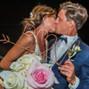 le nozze di Brando e L'Evento di Paola Daniselli 6
