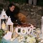 Le nozze di Benedetta Mugnaini e Glam Ricevimenti 16