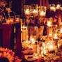le nozze di Andrea Monastero e AgriRelais Villa dei Mulini 25