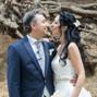 Le nozze di Laura Fiori e Valentina Valente 7