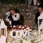 Le nozze di Benedetta Mugnaini e Glam Ricevimenti 17