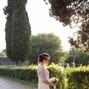 Le nozze di Teresa Peccerillo e Dimmi di Sì - Wedding Photography 19