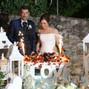 Le nozze di Benedetta Mugnaini e Glam Ricevimenti 18