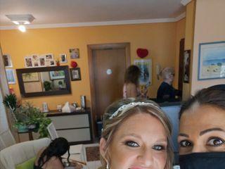 Chicca Make-Up 4
