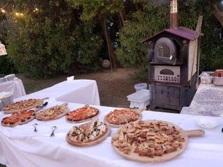 Abruzzo Eventi Catering 1