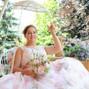 Le nozze di Donato e Fotografando 20