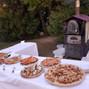Le nozze di Emanuela Roccetti e Abruzzo Eventi Catering 6