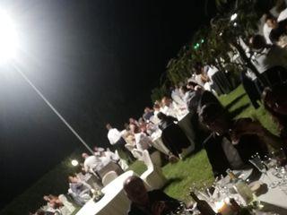 L'Aurora Catering 3