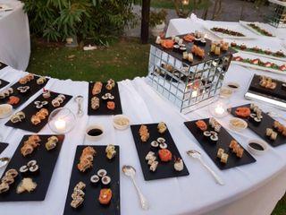 Abruzzo Eventi Catering 2